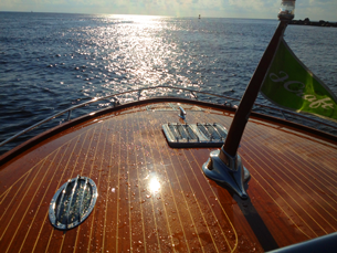 yacht-teak-refinishing